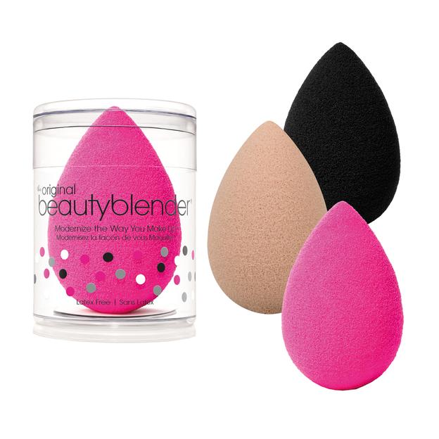 Make-up Schwamm Beauty Blender