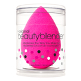 Eponge de maquillage Beauty Blender