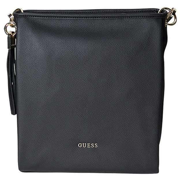 Guess Handtasche Desiree black