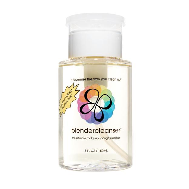 Reinigungsmittel Blendercleanser von Beauty Blender