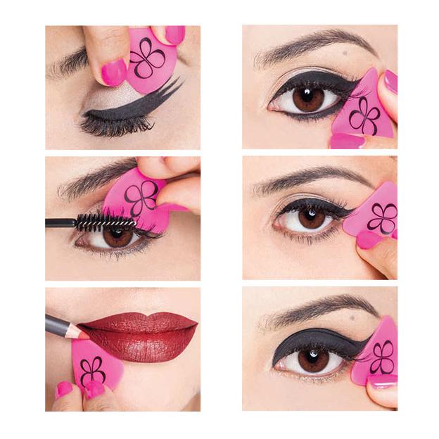 Liner Designer par Beauty Blender