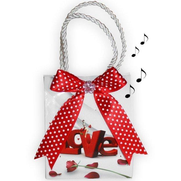 "Coffret Saint-Valentin ""Sweet Love"""