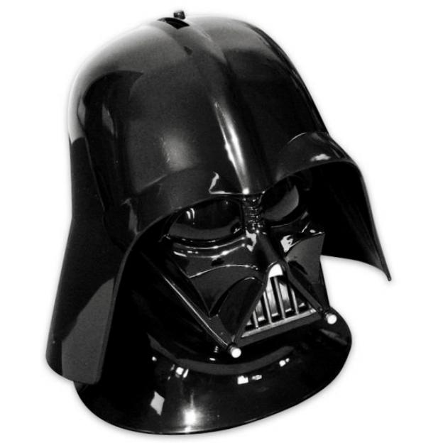 Star Wars Spardose Darth Vader mit Sound