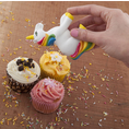 Saupoudreuse Licorne « Sprinkles the unicorn »