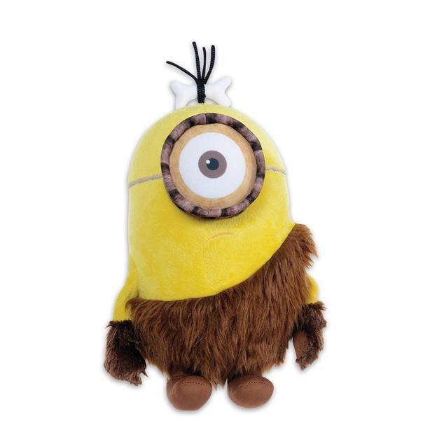 """Despicable Me Plüschfigur Minions """"Caveman Stuart"""""""