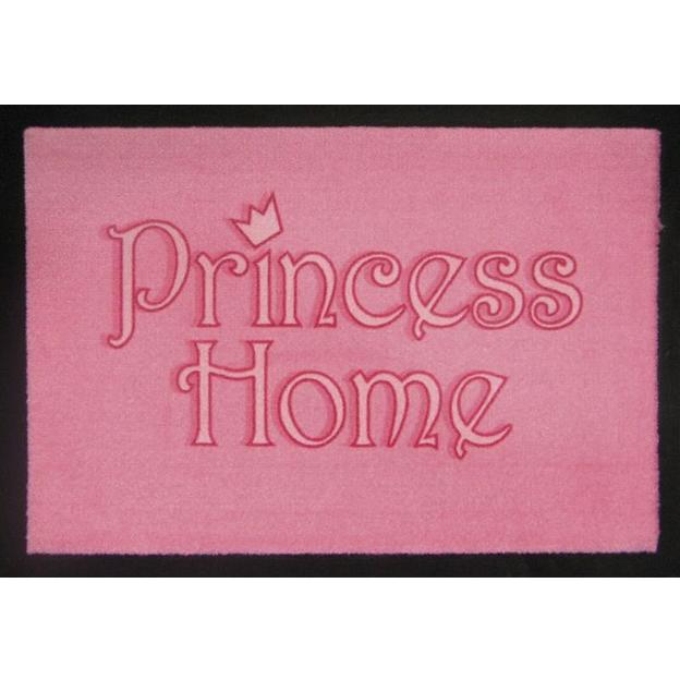 Princess Home Fußmatte