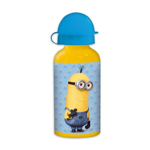 Minions gourde Kevin