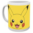 Pokémon Tasse Pikachu