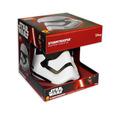 Masque Stormtrooper Star Wars Deluxe