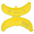 """Despicable Me 2 Frischhaltedose Minions """"Bananas"""""""