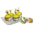 Minions Muffin-Dekoset Cupcake Kit