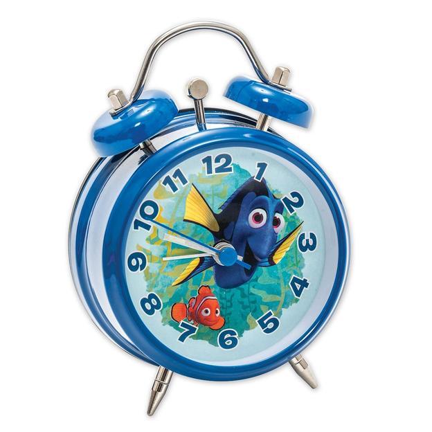 Finding Dory Wecker Dorie und Nemo