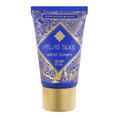 Crème pour les mains Atlas Silks