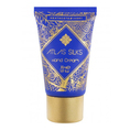 Handcreme Atlas Silks
