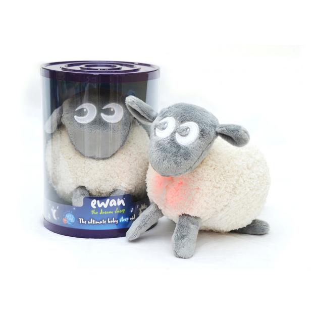 Veilleuse Mouton Ewan
