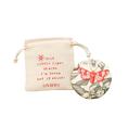 Handtaschenspiegel LoveOlli Schmetterling