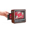 Smartphone Magnifier - Bildschirm Vergrösserer