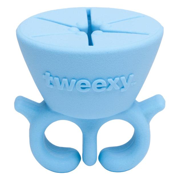 Tweexy Island Blue