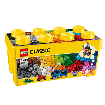 Lego Geschenke Die Berühmtesten Steine Der Welt