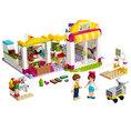 LEGO Friends Heartlake Supermarkt