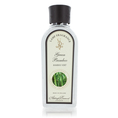 Duftnuance - Green Bamboo 250ml