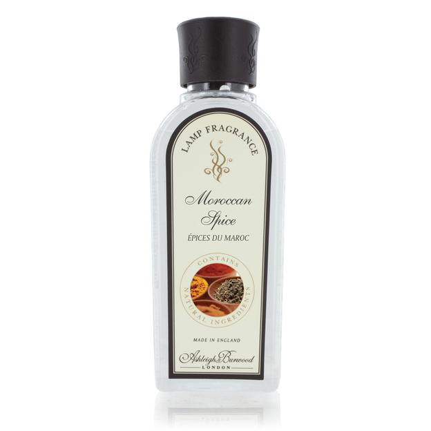 Parfum pour Lampe 250ml - Moroccan Spice