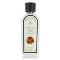 Duftnuance - Moroccan Spice 250ml