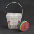 Rainbow to go - Einhorn Fruchtgummibänder