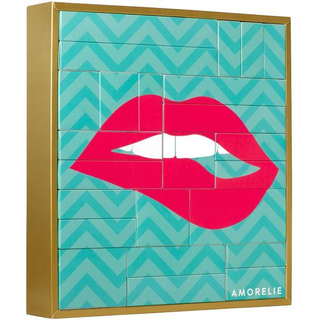 Amorelie Adventskalender Classic mit erotischen Überraschungen