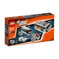 LEGO Technic Set Power Functions
