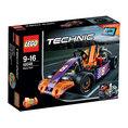 LEGO Technic Renn-Kart
