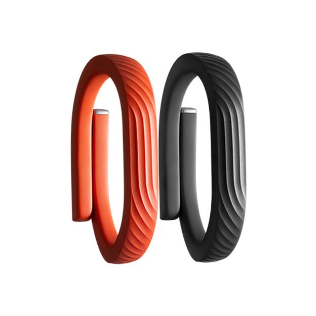 Jawbone UP 24 Bracelet de sport avec App