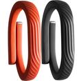 Jawbone UP 24 Fitnessarmband mit App
