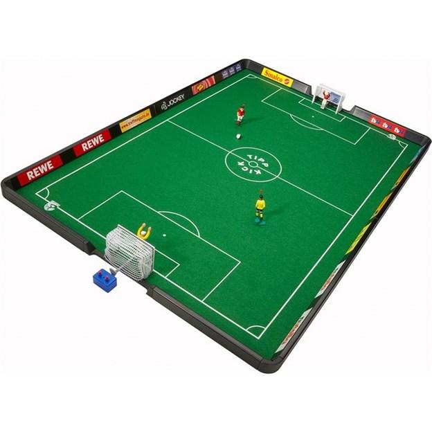 Jeu de football de table Tipp-Kick