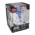 Star Wars R2-D2 Tischstaubsauger