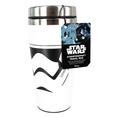 Mug de voyage Star Wars Stormtrooper