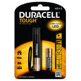 LED Taschenlampe Duracell KEY-3 inkl. 1xAAA