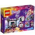 LEGO Friends Popstar TV-Studio