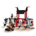 LEGO NINJAGO Luft-Hai