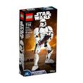 LEGO Star Wars(TM) - First Order Stormtrooper(TM)