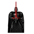 LEGO Star Wars(TM) - Kylo Ren(TM)