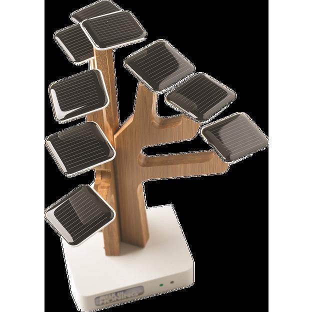Solarbaum