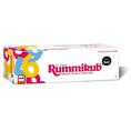 Rummikub Twist - Ravensburger