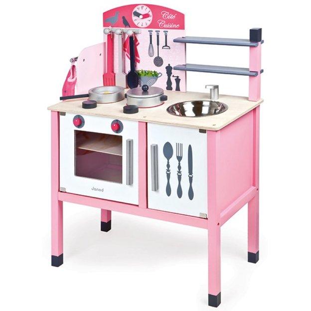 Maxi Küche Mademoiselle
