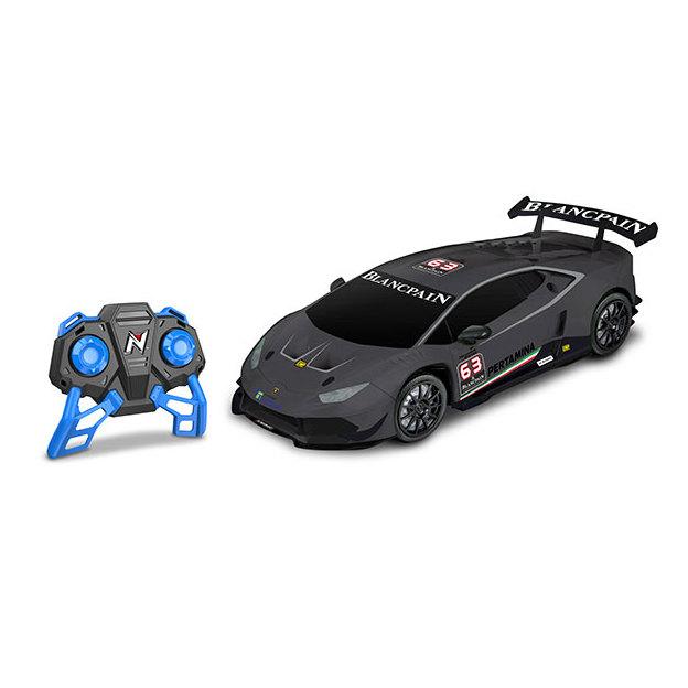 1:10 RC Lamborghini Huracan