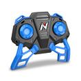 RC VelociTrax - ferngesteuertes Raupenfahrzeug