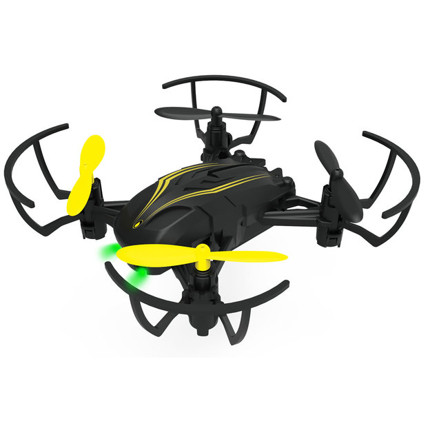 txJuice Forever Ready Mini - Drone