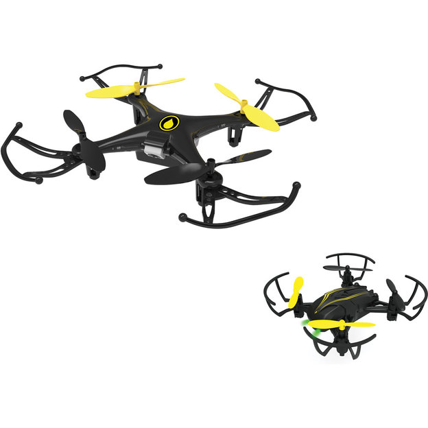 txJuice Mini - Drohnen