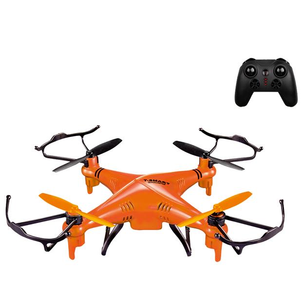 RC Drohne wasserdicht