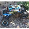 1:14 RC Rock Crawler